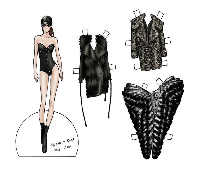 Игра модный бутик 3 экстрим шоппинг