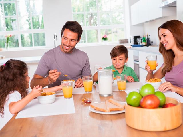 Дробное Питание Для Похудения На 8 Дней