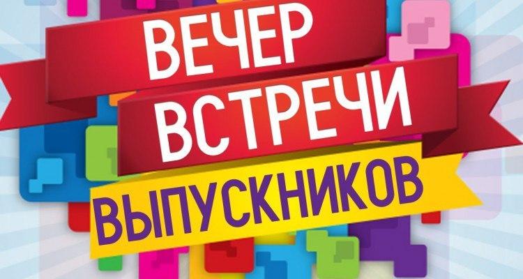 Михаил Прохоров наконец-то подарил Владимиру Жириновскому
