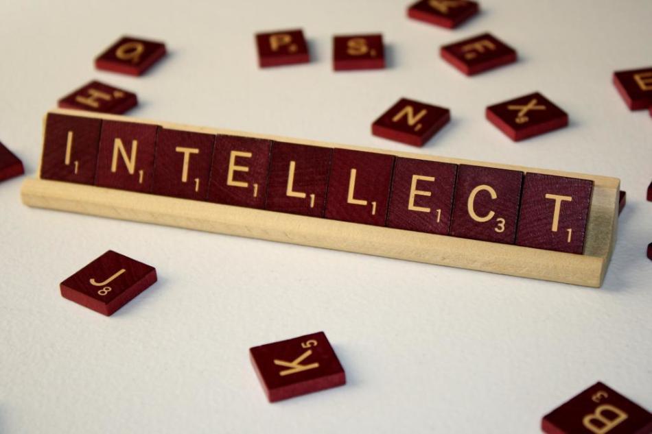 Для интеллектуальной игры