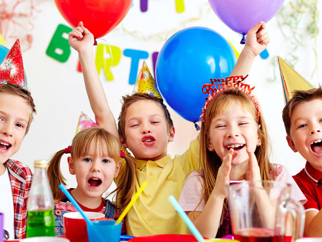 Конкурсы для детей 5 7 лет дома