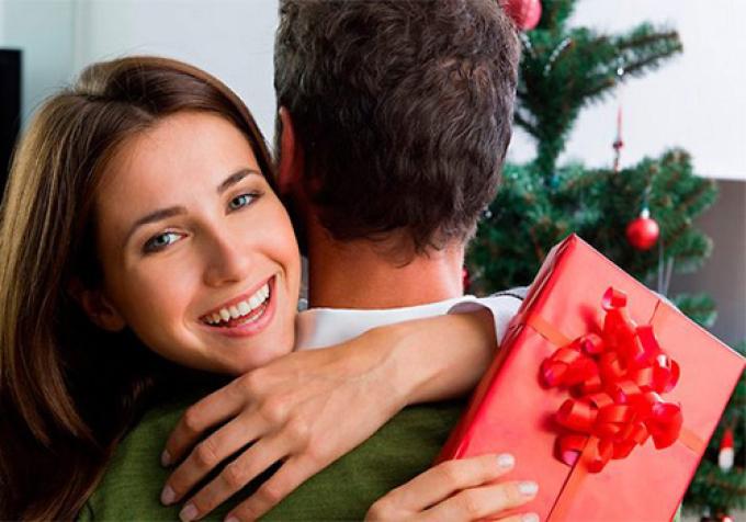 Если любовник не дарит подарков психолог