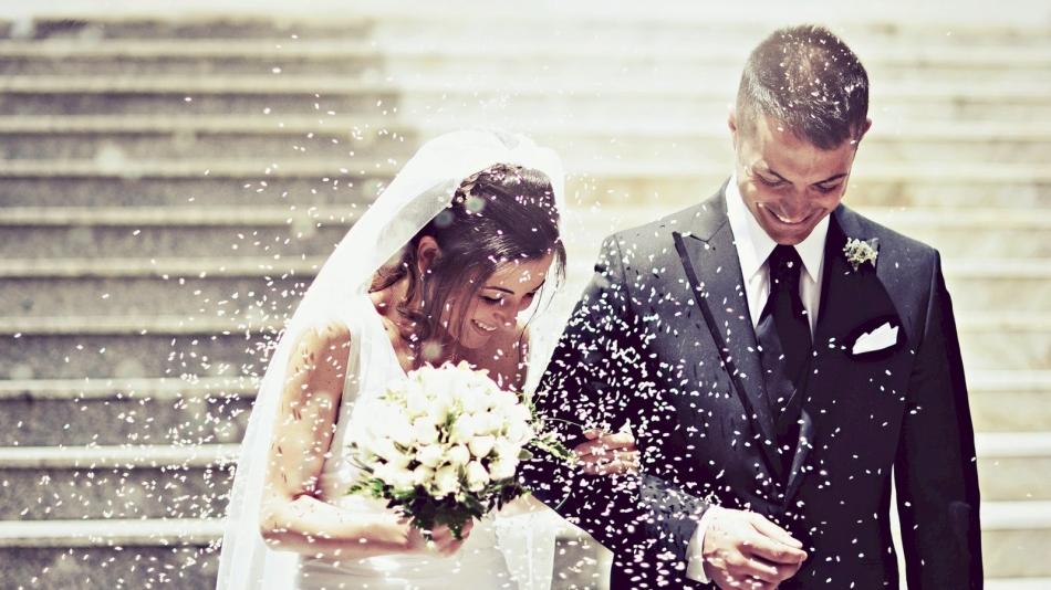 К чему снится быть гостем на свадьбе чужой