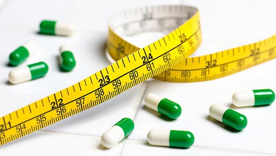 Возможные осложнения сахарного диабета 2 типа