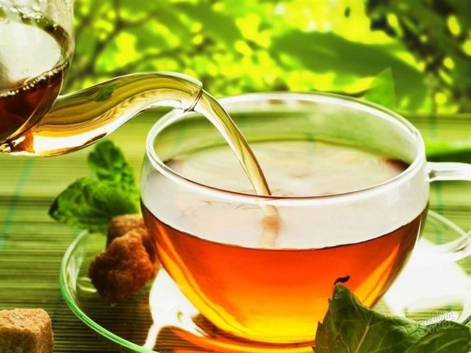 монастырский чай для похудения цена в аптеке