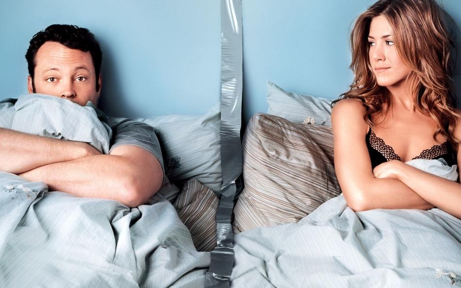 как жить без жены после развода - фото 5