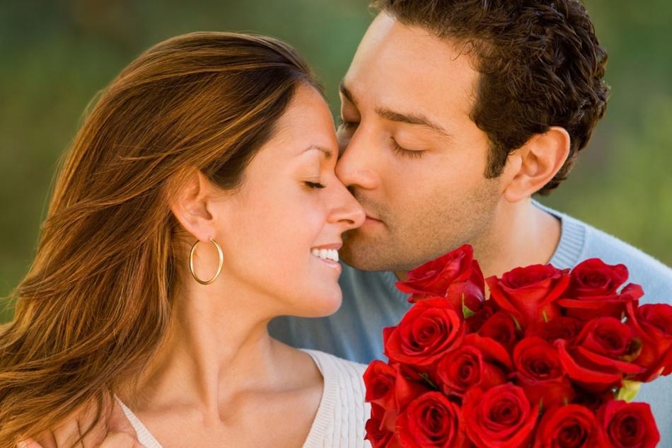 Ласки любовников картинки фото 758-393