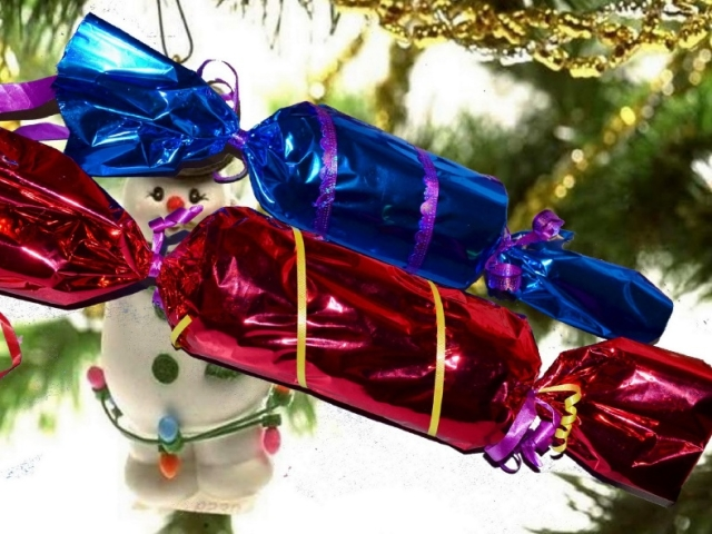 Букеты из конфет своими руками с пошаговыми фото 63