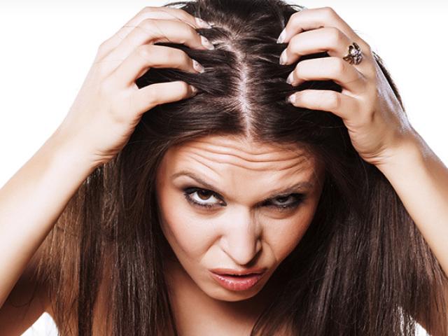 Репейное масло для волос киев