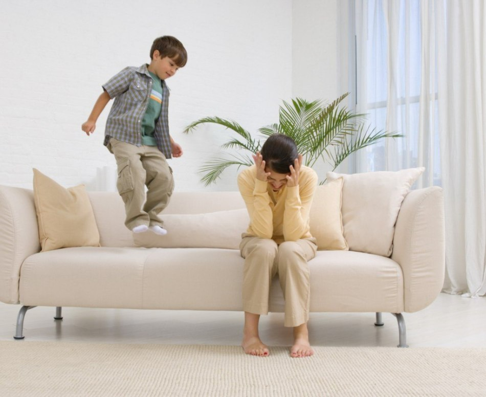 parents decision vs child decisions Logic vs emotion many decisions we make appear our siblings had an effect on our decision as parents because we responds to single child parents.