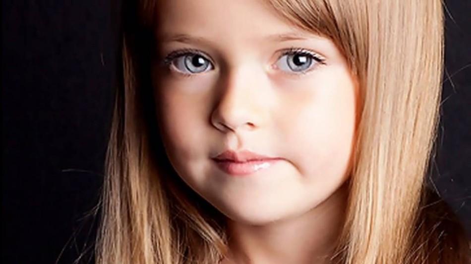 Фотомодели девочки красивые