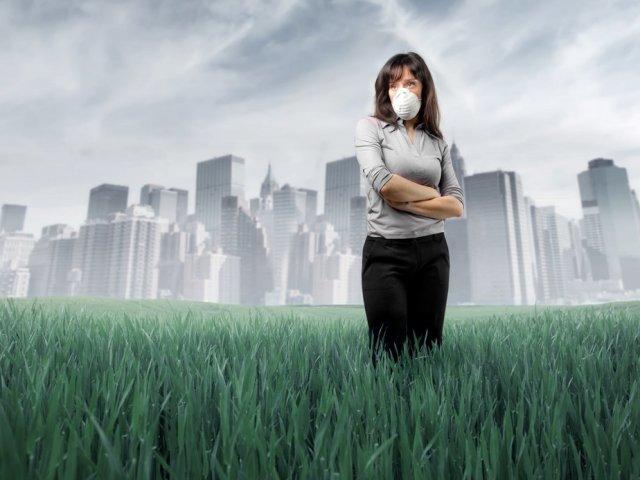 сколько секунд здоровый человек восстанавливает дыхание после его задержки