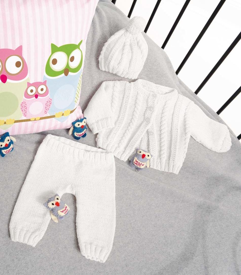Идеи костюмов для детей
