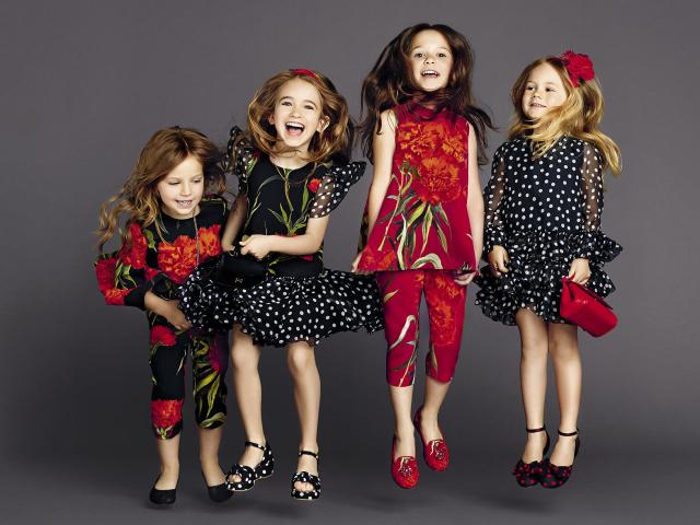 Картинки по запросу брендовая модная детская одежда