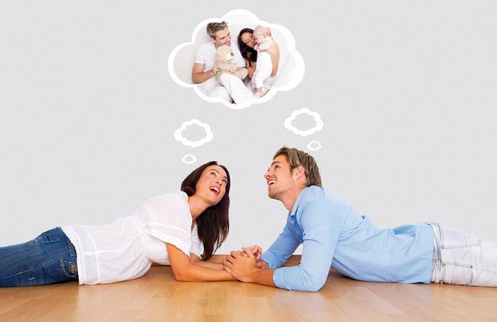 Планирование беременности какие сдать анализы