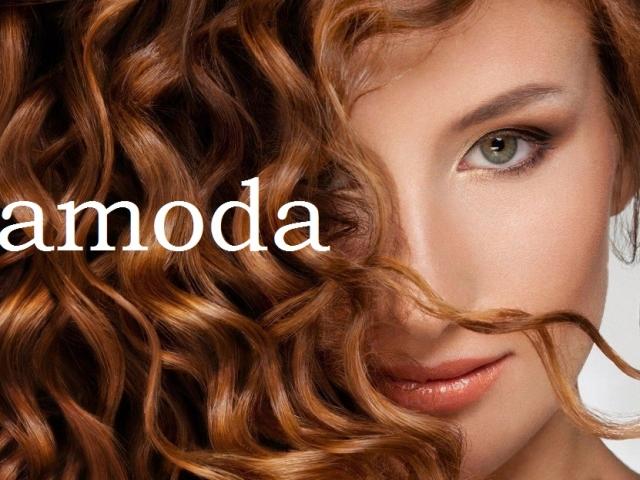 Приглашаем прочитать в нашей статье обзор краски для волос Олин и ее  палитры цветов. 6fec1c42d9358