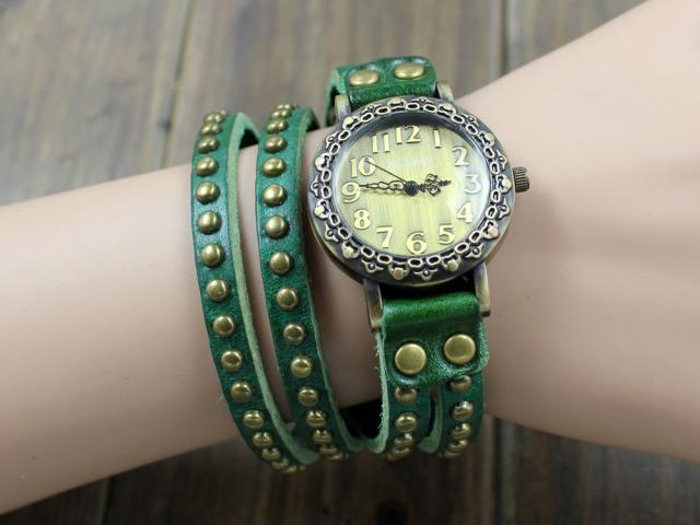Инструкция на какой руке правильно носить часы