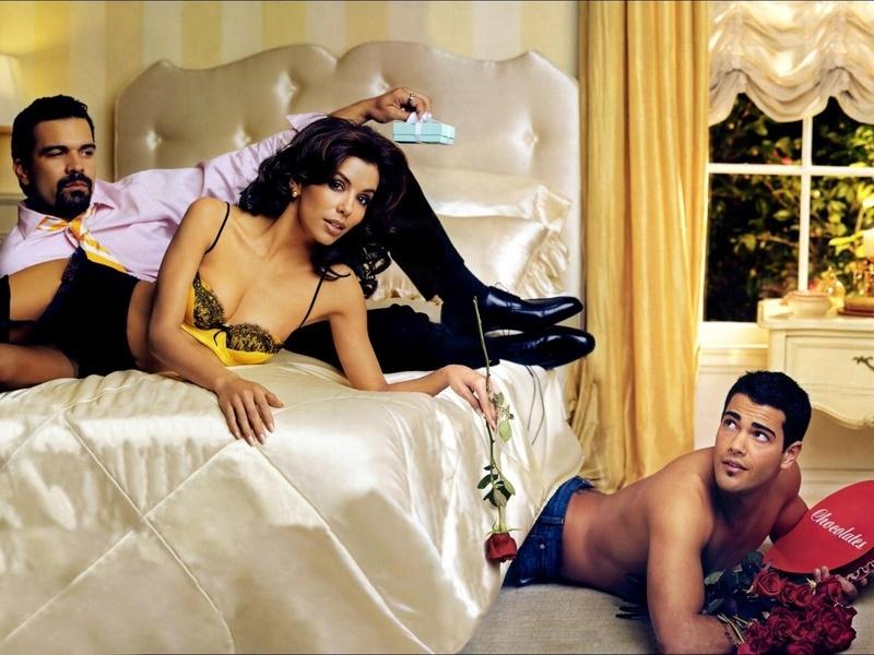 seks-video-eroticheskiy-massazh-tebe-ponravitsya