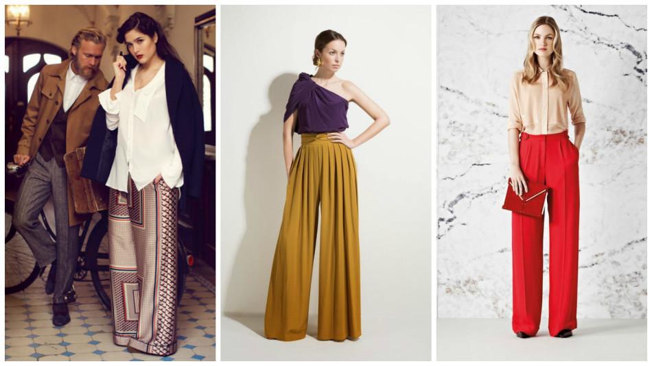 Как сшить юбку-брюки своими руками из шифона: модели, выкройки, фото