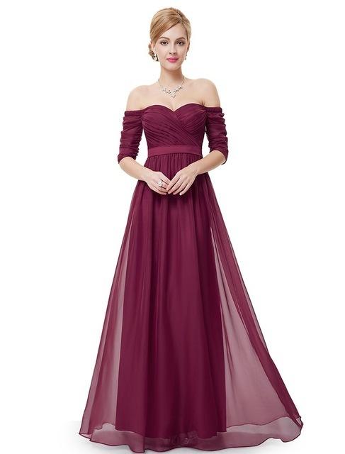 Платье 2017 на свадьбу