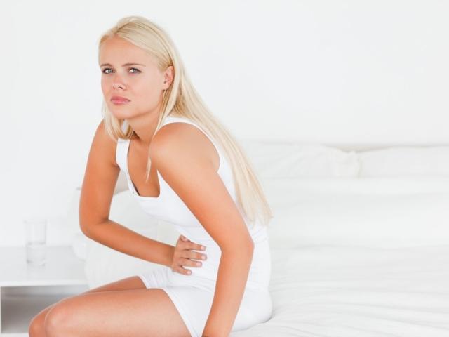 Междисковая грыжа в позвоночнике и ее лечение