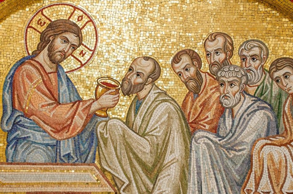 Можно ли перед причастием в церкви чистить зубы, мыться, умываться, принимать душ?