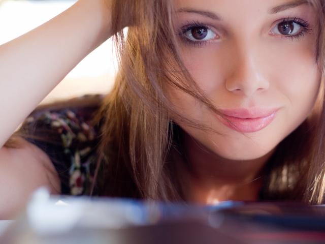 Девочки подростки красивые секс онлайн