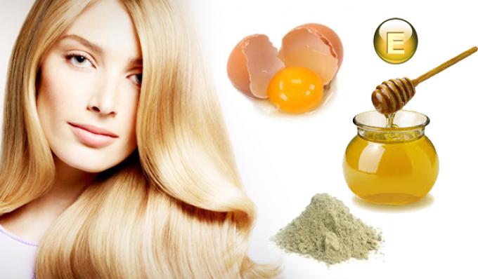 Как правильно лечить волосы хной