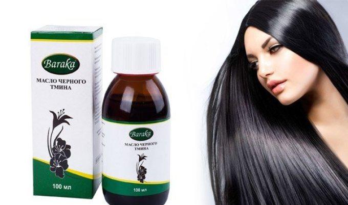 Волосы укрепить каким маслом