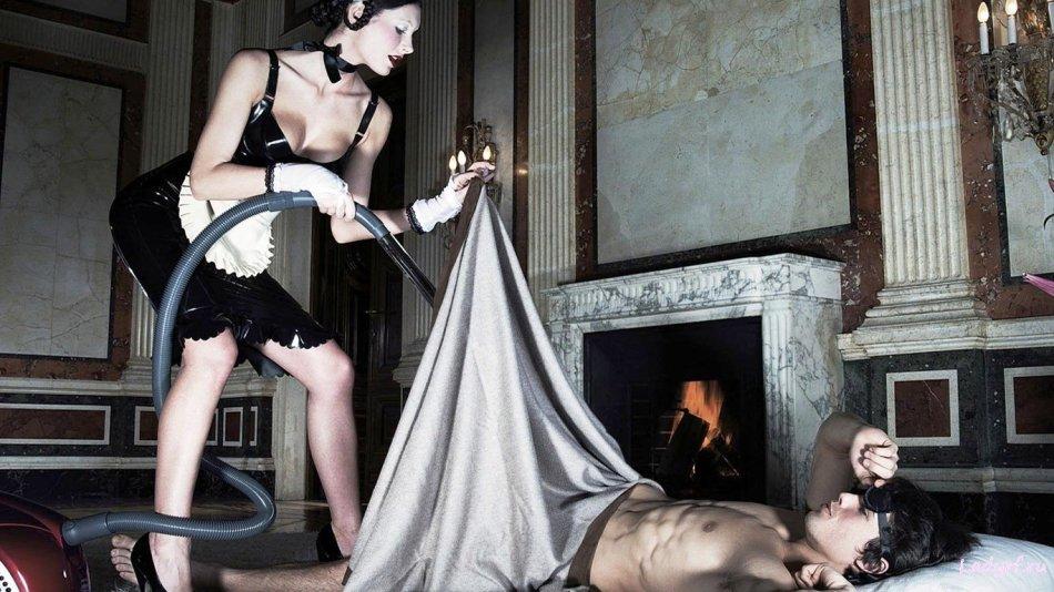 Игра секс для женчин