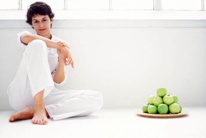 Насколько можно похудеть при разгрузочном дне