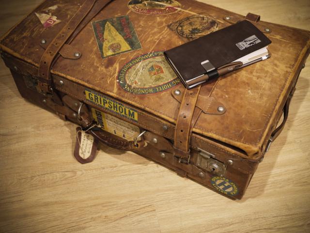 К чему сниться собирать чемоданы дорожные сумки на колесах недорогие