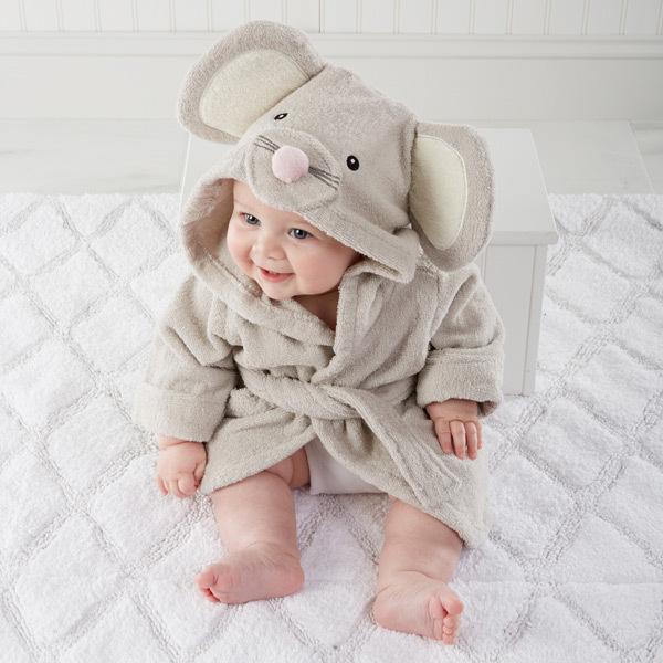 Новорожденный ребенок одежда
