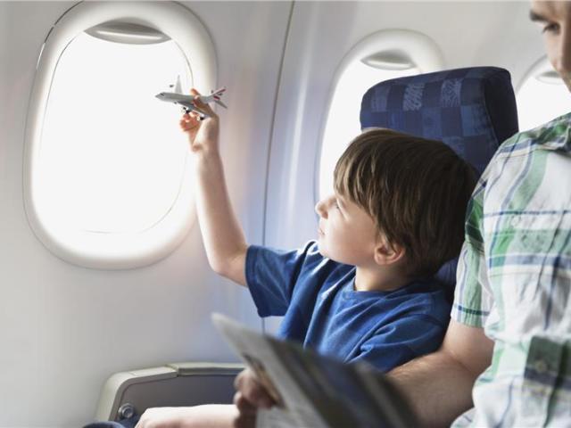 Со скольки лет полный билет на самолет купить авиабилеты сургут уфа