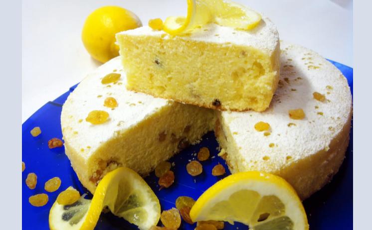 Вкусный сладкий пирог в мультиварке из прокисшего кефира
