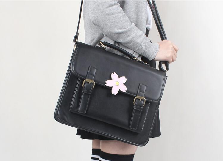 картинки сумок для девушек