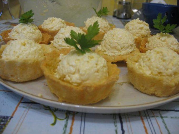 суп сырный в мультиварке рецепты с фото пошагово в