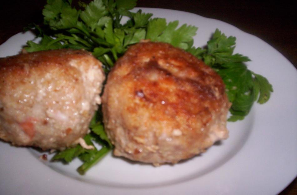 Диетические рецепты вторых блюд с фото простые