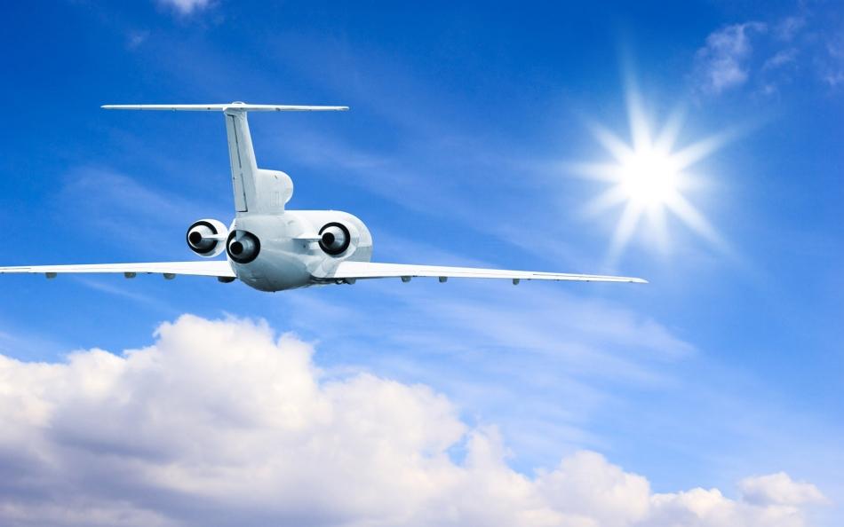 рынке на какой высоте самолет может лететь магазин термобелья