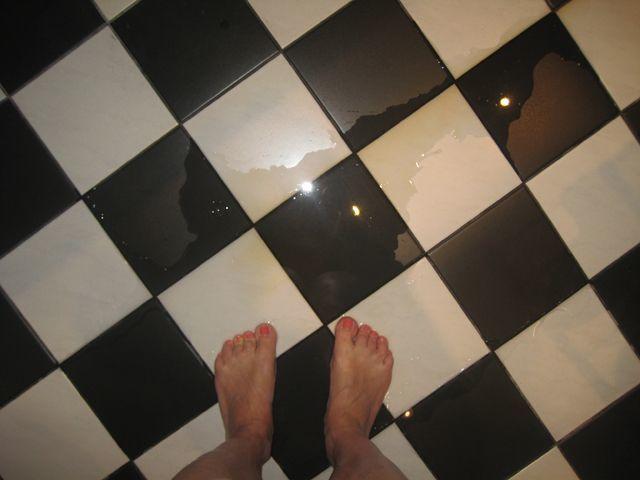 Консервы из мойвы в домашних условиях - рецепт с фото 8