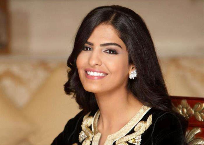 Самые красивые арабки видео фото 31-961