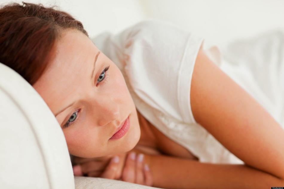 Как восстановить эндометрий после замершей беременности
