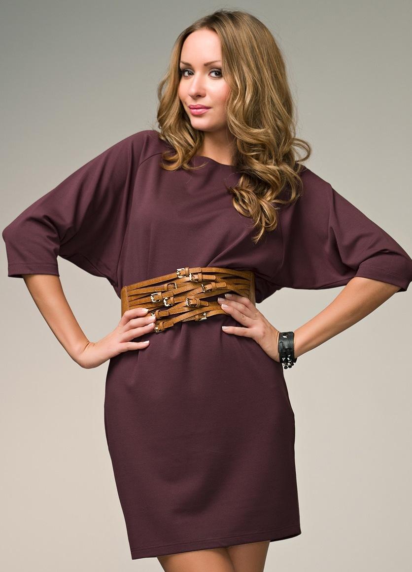 Скрыть дефект на платье