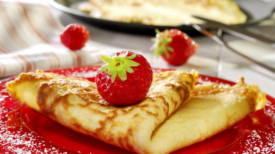Пироги из слоеного теста в мультиварке рецепты пошагово