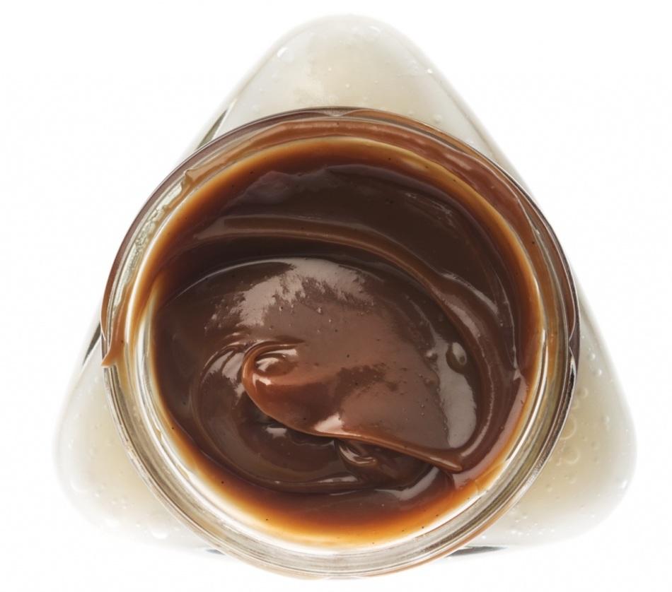 Как сделать жидкую конфету в домашних условиях