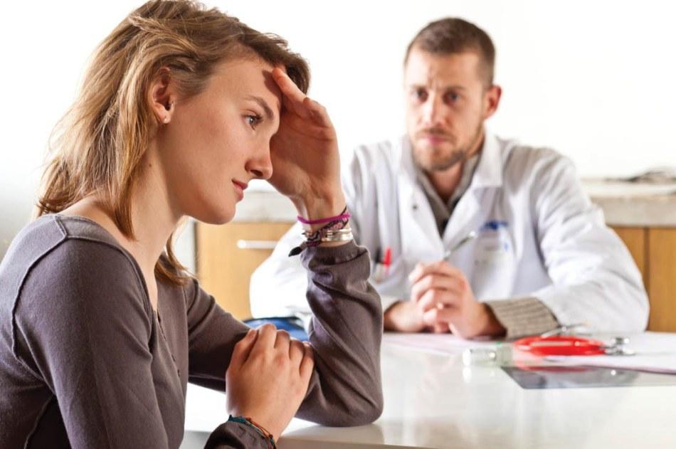 Алко барьер: отзывы врачей наркологов