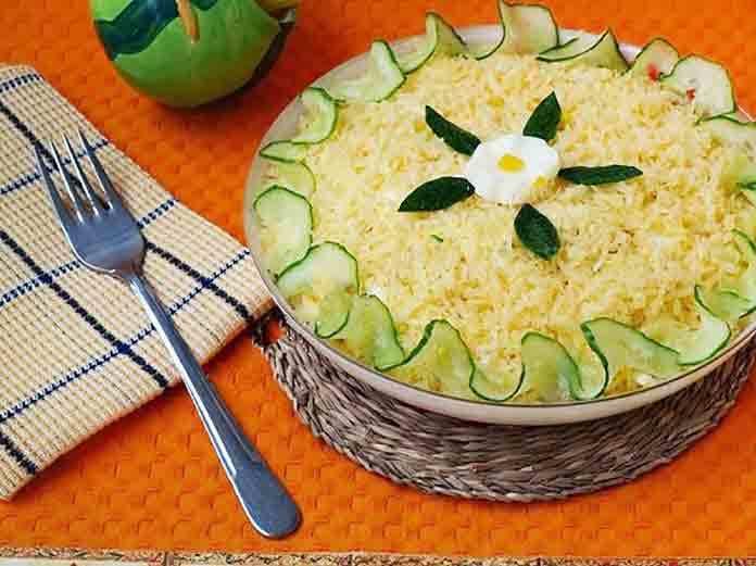 Гусь в духовке пошаговый рецепт с с квашеной капустой