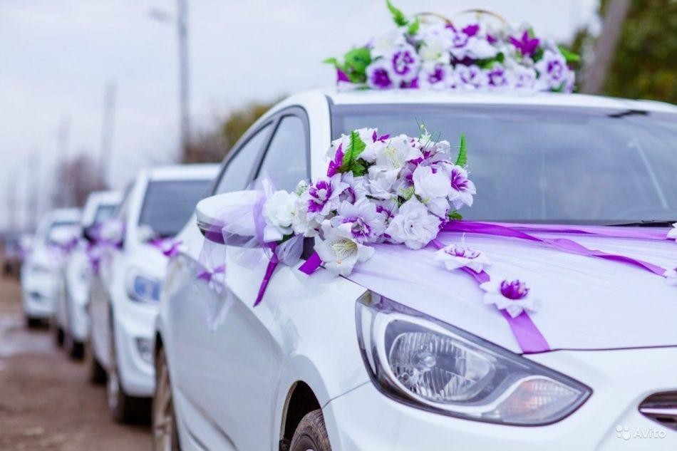 К чему видеть во сне свадьбу
