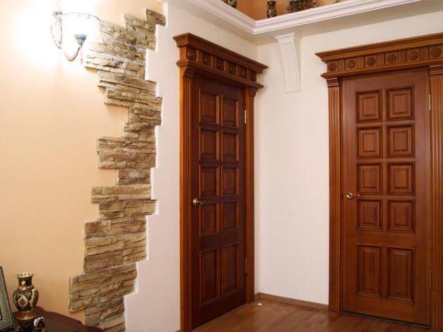 Какие межкомнатные двери лучше выбрать для квартиры по качеству, цвету, размеру, материалу, с хорошей шумоизоляцией: советы, рекомендации, отзывы.