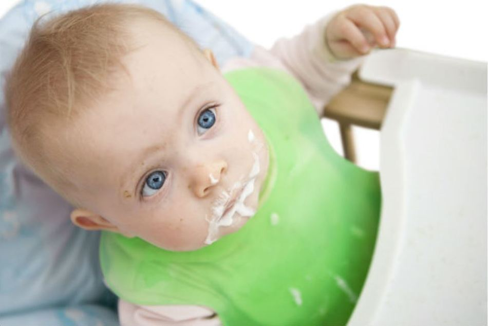 Рецепт супа из индейки для ребенка 19